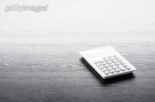 Daily routine of work. - gettyimageskorea