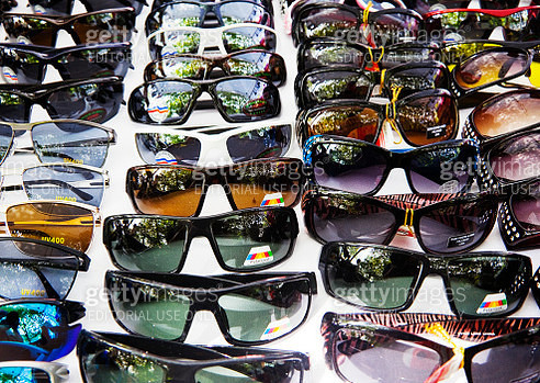 sunglasses sale 2017