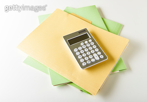 Files. - gettyimageskorea