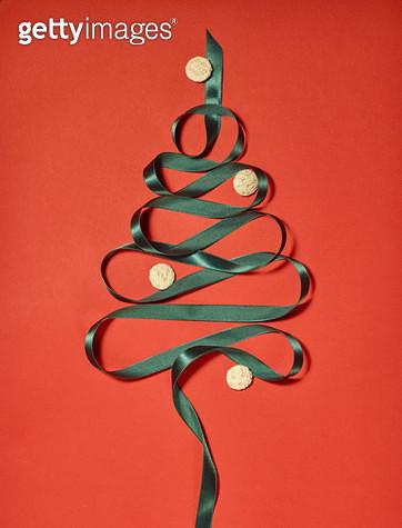 iPOEM Holiday Edition_Ribbon - gettyimageskorea
