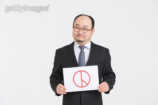 오경수,선거 - gettyimageskorea