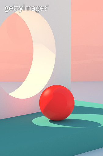 composition - gettyimageskorea