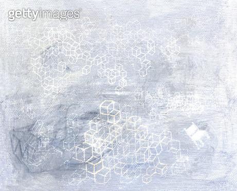회색빛 질감 - gettyimageskorea