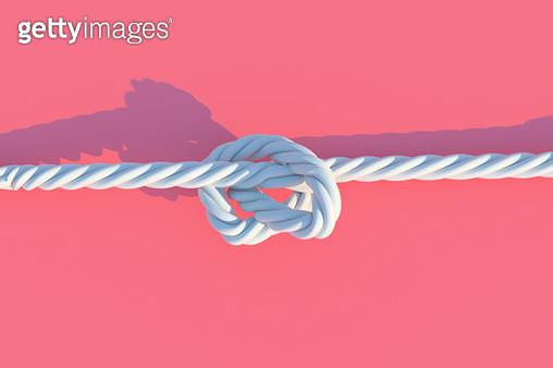 매듭 - gettyimageskorea