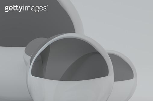 sphere - gettyimageskorea