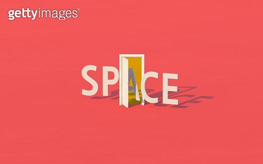 space - gettyimageskorea