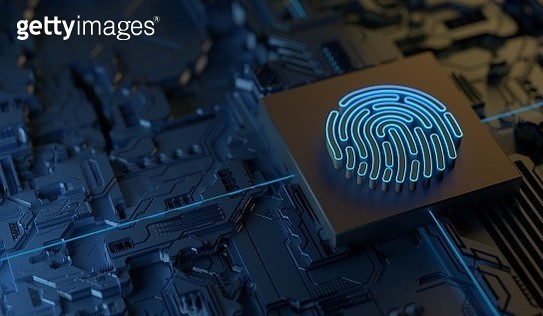 Cybersecurity Digital Security Technology - gettyimageskorea