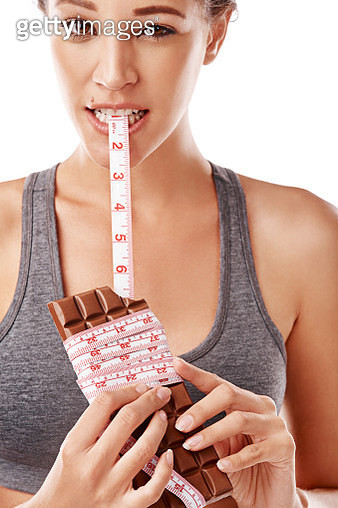 It's the diet that everyone has been waiting for - gettyimageskorea