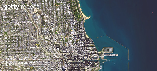 미국, 시카고 - gettyimageskorea