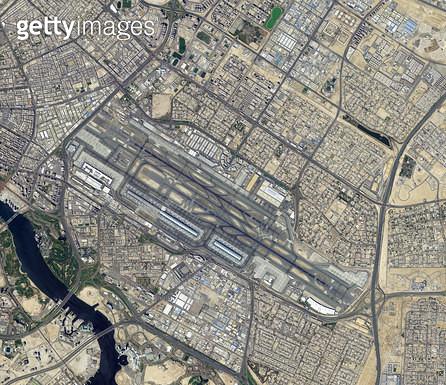 아랍에미리트, 두바이 - gettyimageskorea