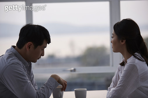 손 감정 - gettyimageskorea