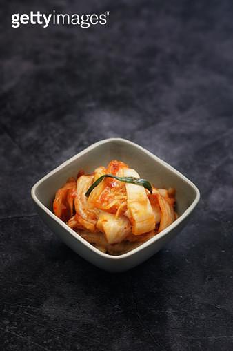 Kimchee - gettyimageskorea