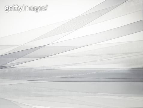 아이포엠 KV콜렉션 리본 에디션 - gettyimageskorea