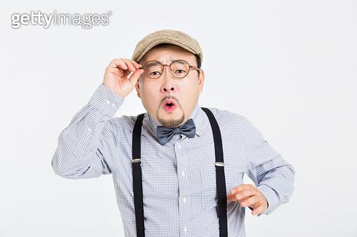 오경수,라이프스타일,포트레이트 - gettyimageskorea