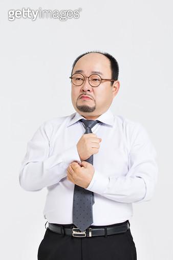 오경수,비즈니스 - gettyimageskorea