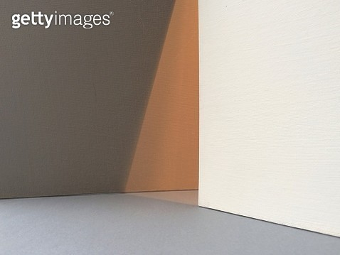 Close-Up Of Walls - gettyimageskorea
