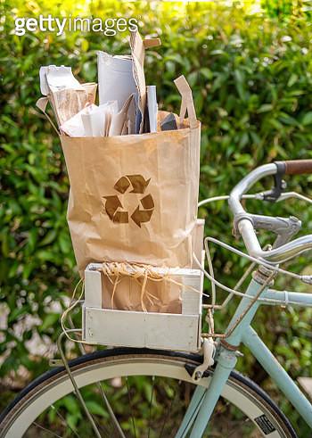 consumo sostenibile - gettyimageskorea