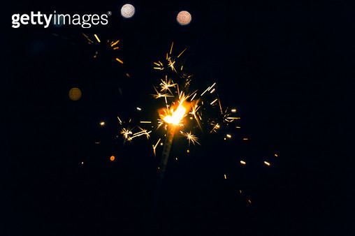 불꽃 - gettyimageskorea