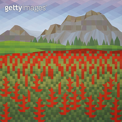 Painting for painting 15no04 - gettyimageskorea