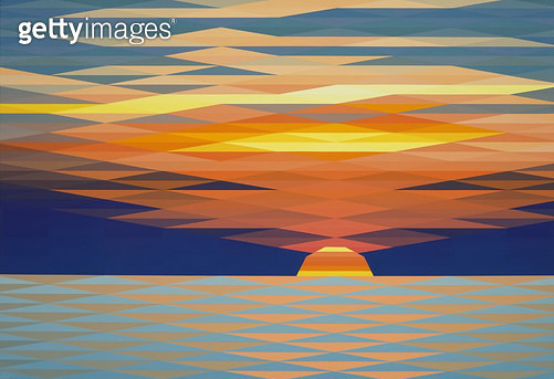 Painting for painting 16no03 - gettyimageskorea