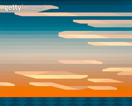 Painting for painting 18no05 - gettyimageskorea