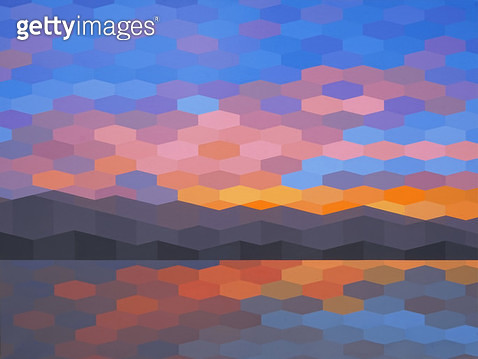 Painting for painting 18no09 - gettyimageskorea