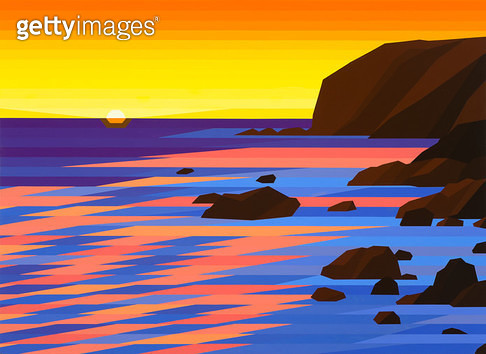 Painting for painting 18no13 - gettyimageskorea