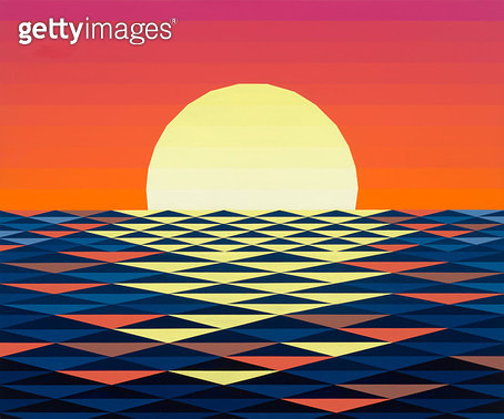 Painting for painting 18no14_1 - gettyimageskorea