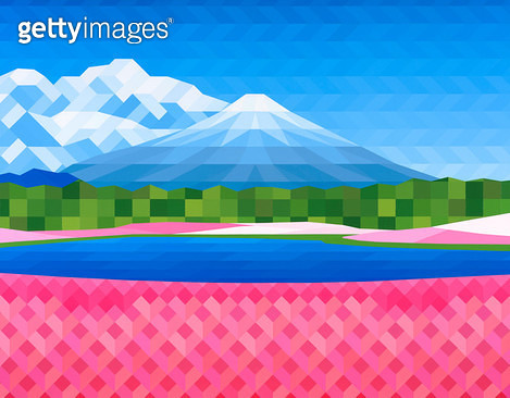 Painting for painting 18no16 - gettyimageskorea