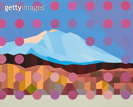 Painting for painting 19no01 - gettyimageskorea