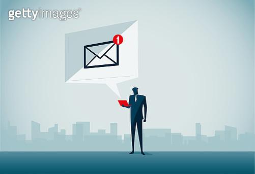 message - gettyimageskorea