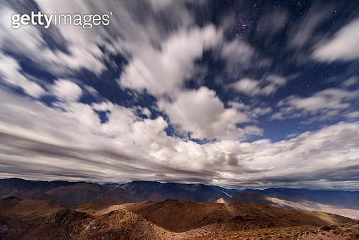 Chile. - gettyimageskorea