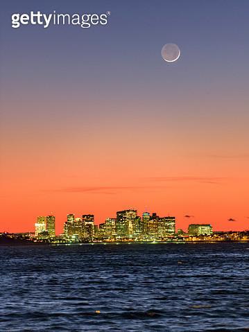 Boston, Massachusetts, USA. - gettyimageskorea