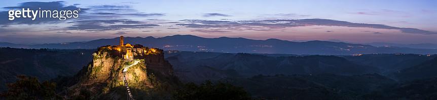 Tuscany, Italy. - gettyimageskorea