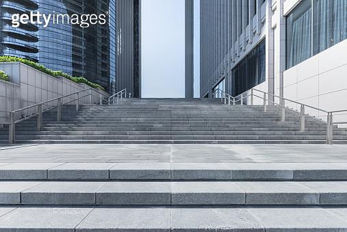 Beijing,China. - gettyimageskorea