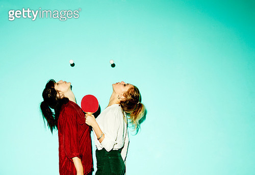 Group Party Images - gettyimageskorea
