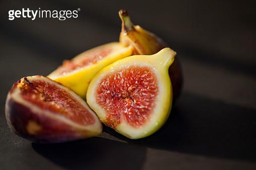 California Fig - gettyimageskorea