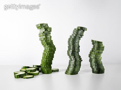 Money - gettyimageskorea