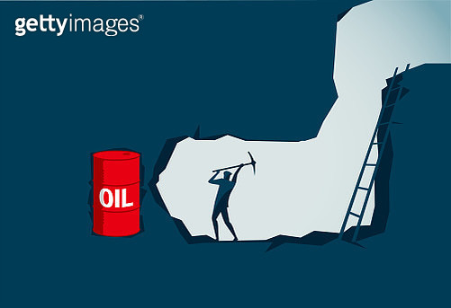 commercial illustrator - gettyimageskorea