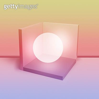 Cuboids - gettyimageskorea