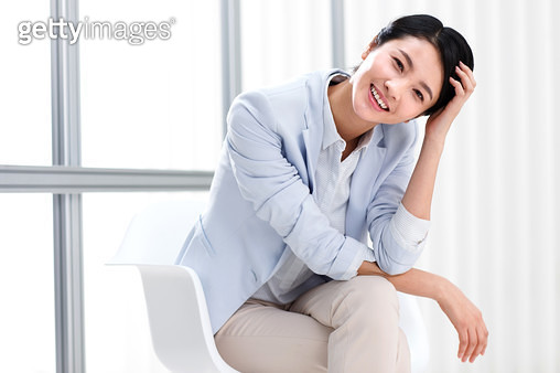 Business women - gettyimageskorea