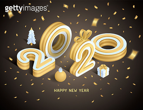Editable vector illustration on layers.  This is an AI EPS 10 file format, with transparency effects, blends and gradients. - gettyimageskorea