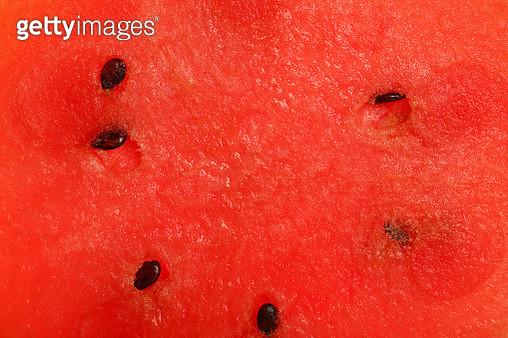 Full Frame Shot Of Watermelon - gettyimageskorea