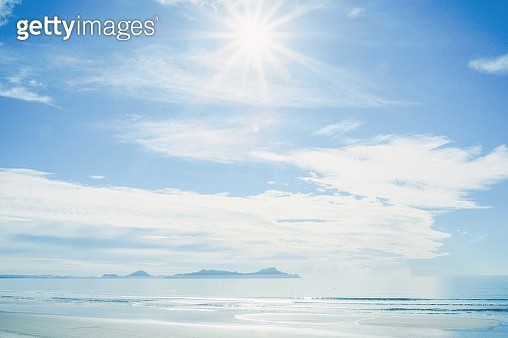 Photo Taken In Auckland, New Zealand - gettyimageskorea
