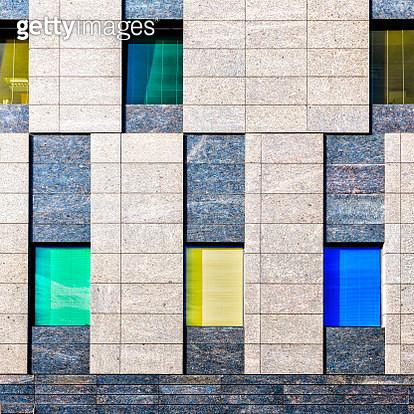 Bricks - gettyimageskorea