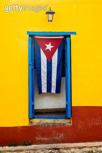 Cuba Kuba - gettyimageskorea