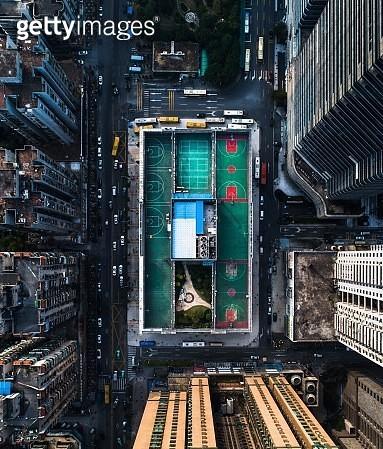 Photo Taken In Hong Kong - gettyimageskorea