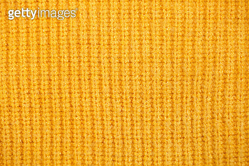 Yellow Sweater background - gettyimageskorea