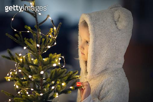 Christmas in GLR - gettyimageskorea