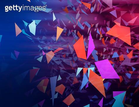 Trixel 01 - gettyimageskorea